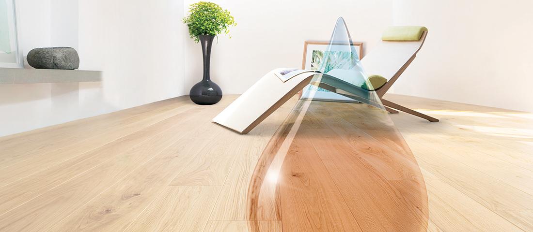 plancher huil ou vernis parquet flottant salle de bain leroy merlin de bateau sur osb parquet. Black Bedroom Furniture Sets. Home Design Ideas