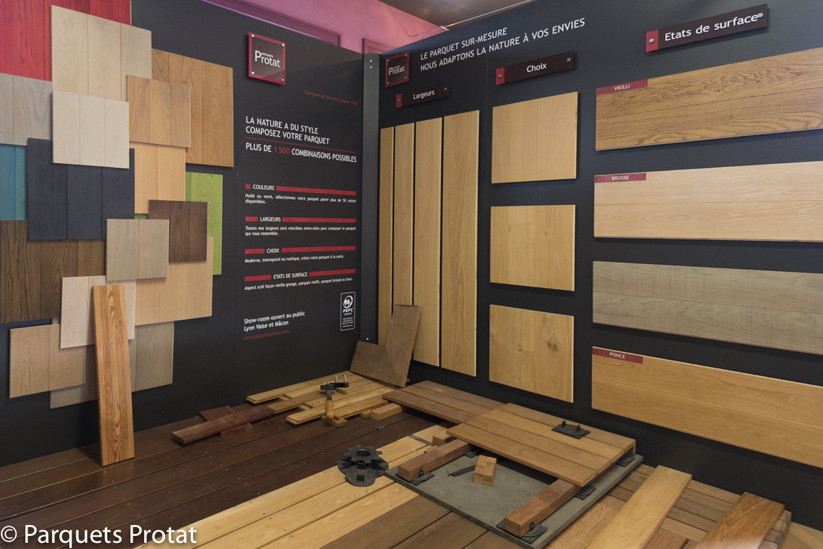 parquets protat fabricant de parquet en bois massif parquet et plancher en chene massif. Black Bedroom Furniture Sets. Home Design Ideas