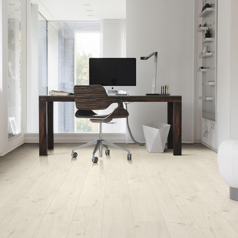 stratifi ch ne portland blanc. Black Bedroom Furniture Sets. Home Design Ideas