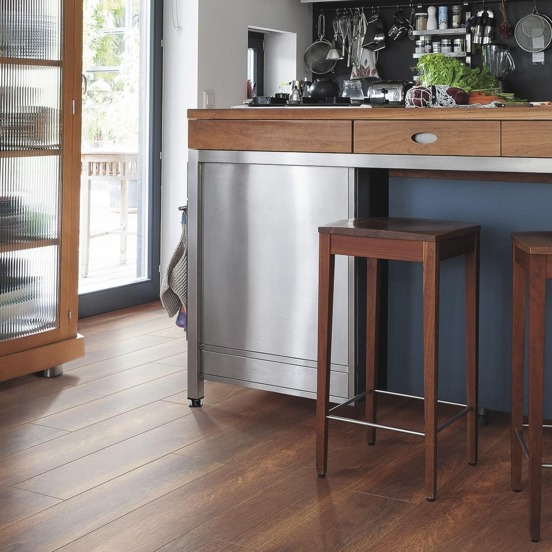 parquet stratifi exotique d cor 3 frises parquet. Black Bedroom Furniture Sets. Home Design Ideas