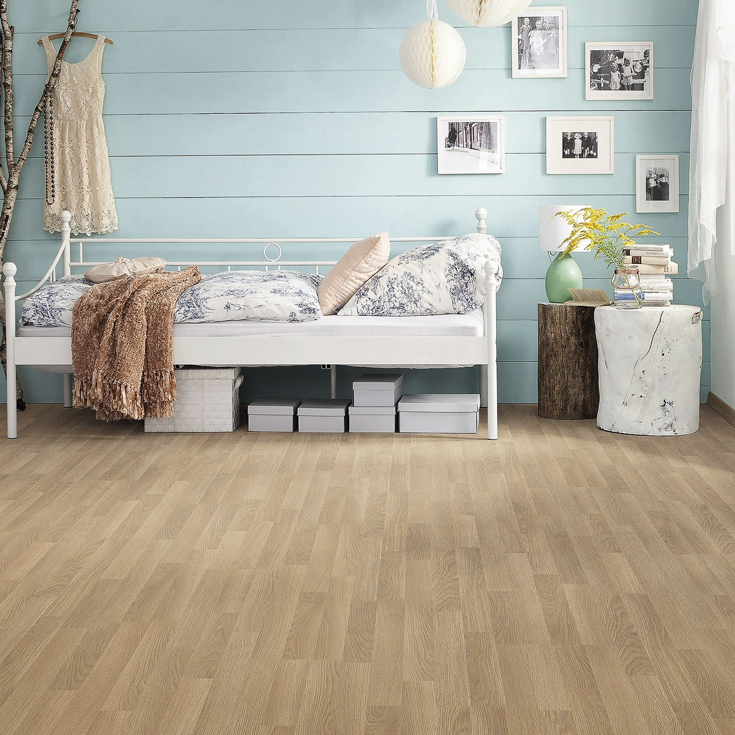 parquet stratifi ch ne d cor 3 frises parquet clipser parquets protat. Black Bedroom Furniture Sets. Home Design Ideas