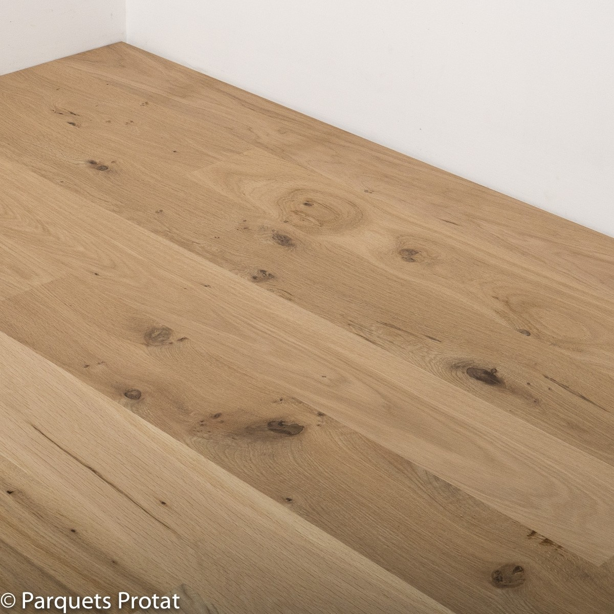parquet ch ne semi massif 1er prix. Black Bedroom Furniture Sets. Home Design Ideas