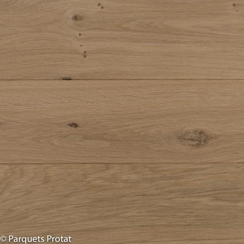 parquet flottant huil aspect bois brut. Black Bedroom Furniture Sets. Home Design Ideas