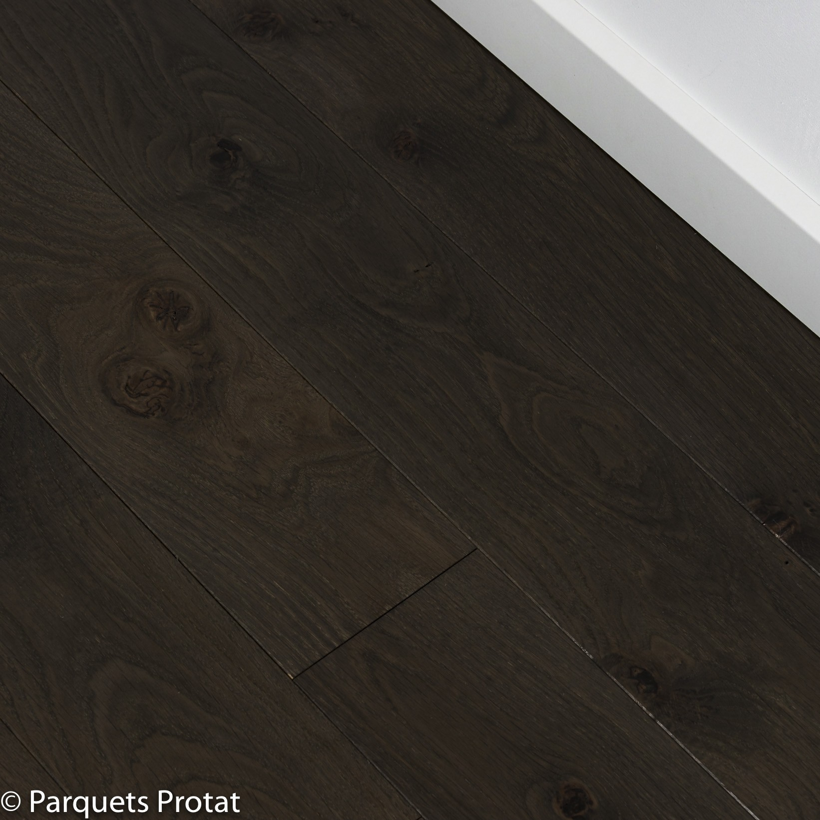 parquet flottant huil bronze. Black Bedroom Furniture Sets. Home Design Ideas