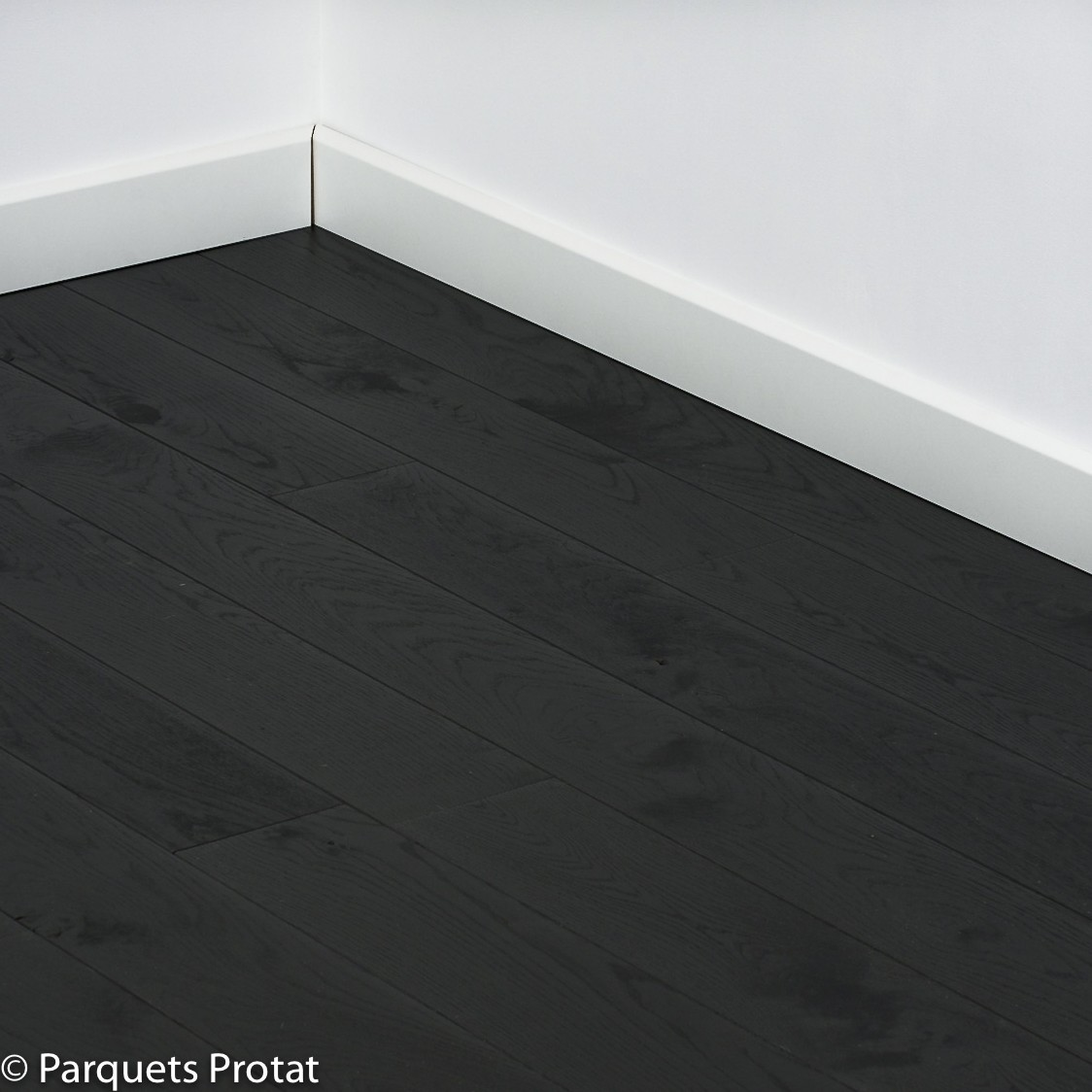 parquet ch ne flottant huil charcoal intense. Black Bedroom Furniture Sets. Home Design Ideas