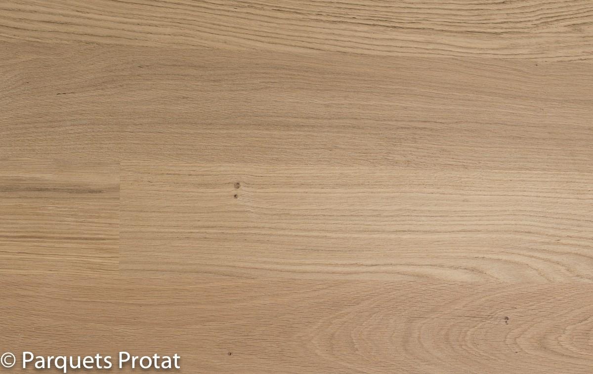 parquet chene massif 20 mm largeur 110 mm. Black Bedroom Furniture Sets. Home Design Ideas