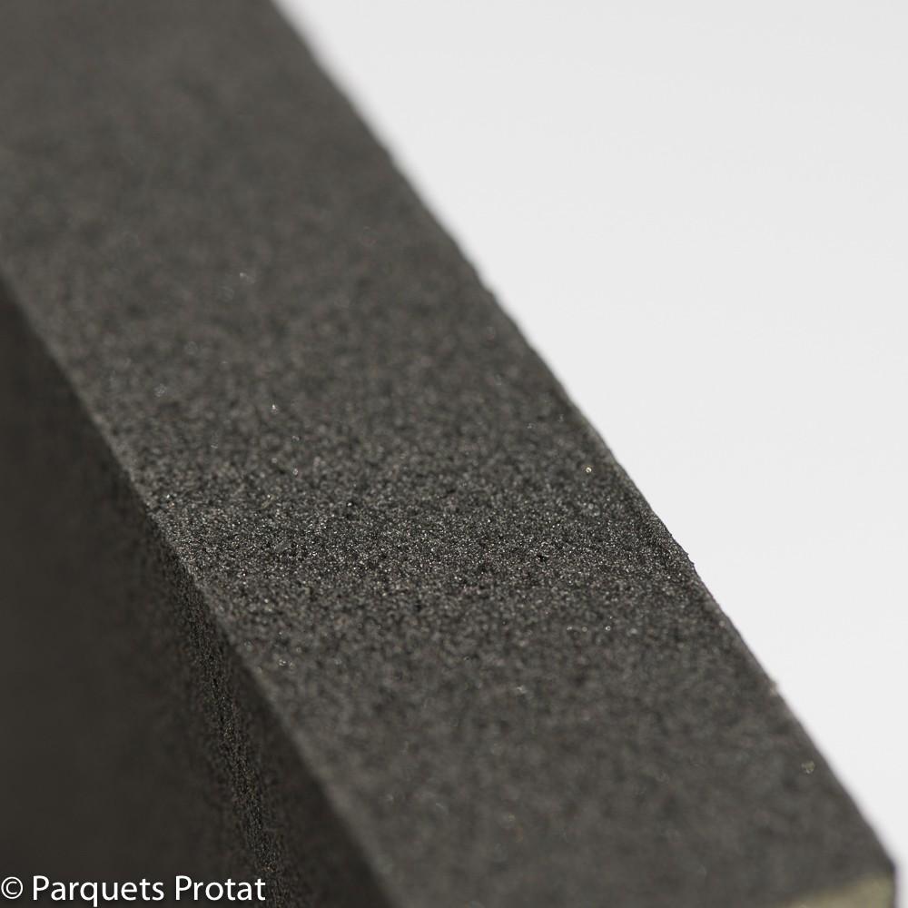 eponge abrasive pour vernis. Black Bedroom Furniture Sets. Home Design Ideas