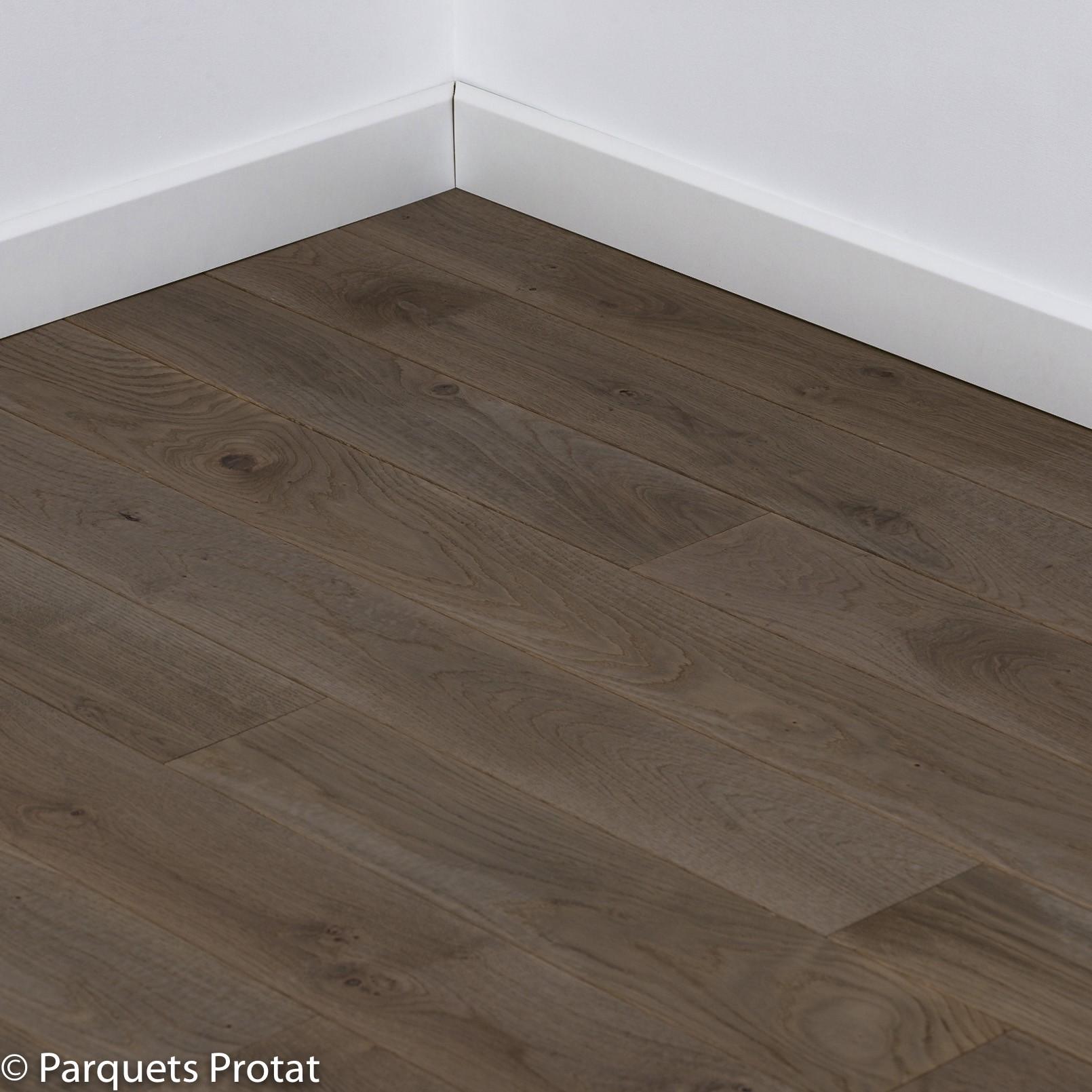 parquet flottant huil fum cendr. Black Bedroom Furniture Sets. Home Design Ideas