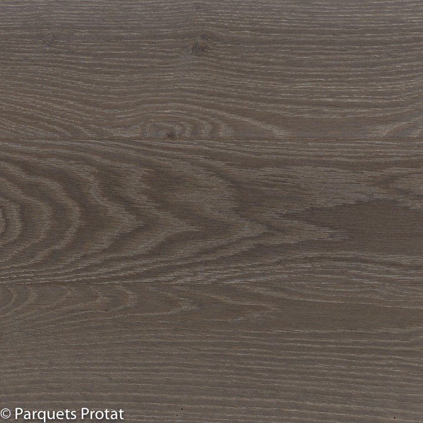 parquet flottant old cottage gris c rus clair. Black Bedroom Furniture Sets. Home Design Ideas