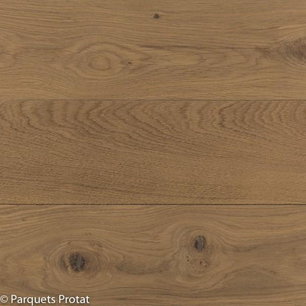 parquet flottant cv huil natural. Black Bedroom Furniture Sets. Home Design Ideas