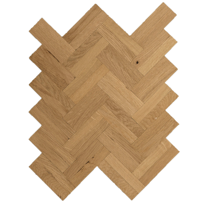 parquet mosa que b tons rompus. Black Bedroom Furniture Sets. Home Design Ideas
