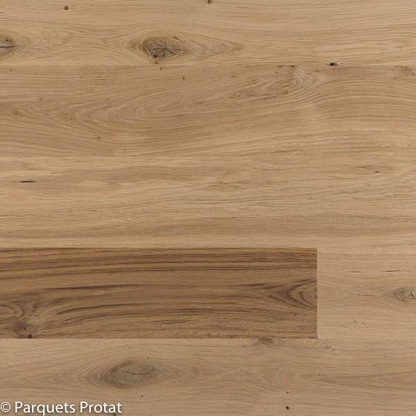 parquet ch ne massif protat 20 x 90 mm. Black Bedroom Furniture Sets. Home Design Ideas