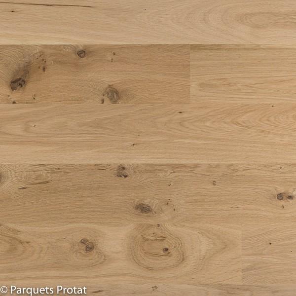 parquet chene massif premier prix largeur 130 mm. Black Bedroom Furniture Sets. Home Design Ideas