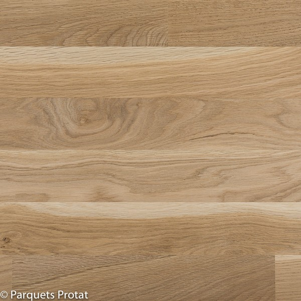 parquet chene massif 10 mm choix nature a coller. Black Bedroom Furniture Sets. Home Design Ideas