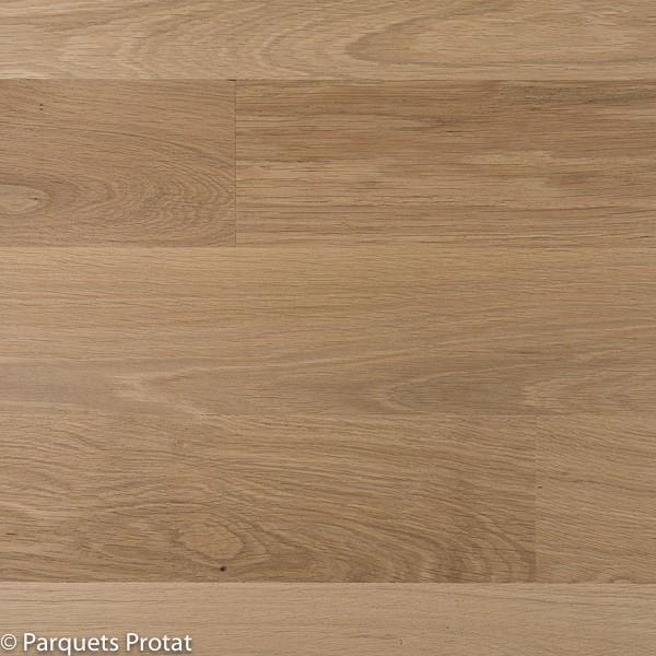parquet chene semi massif 12 mm go0 premier bis. Black Bedroom Furniture Sets. Home Design Ideas