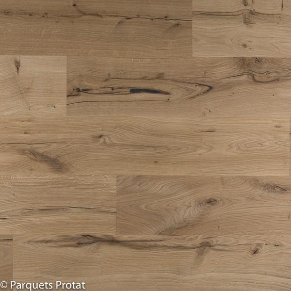 parquet chene semi massif choix plancher. Black Bedroom Furniture Sets. Home Design Ideas