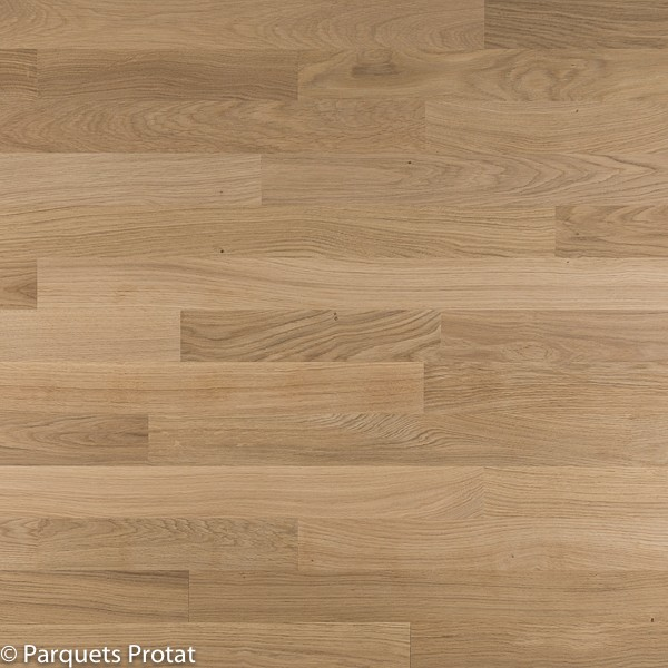 parquet chene massif chene 10 mm protat. Black Bedroom Furniture Sets. Home Design Ideas