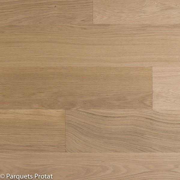 parquet chene massif 20 x 130 mm sans chanfrein. Black Bedroom Furniture Sets. Home Design Ideas