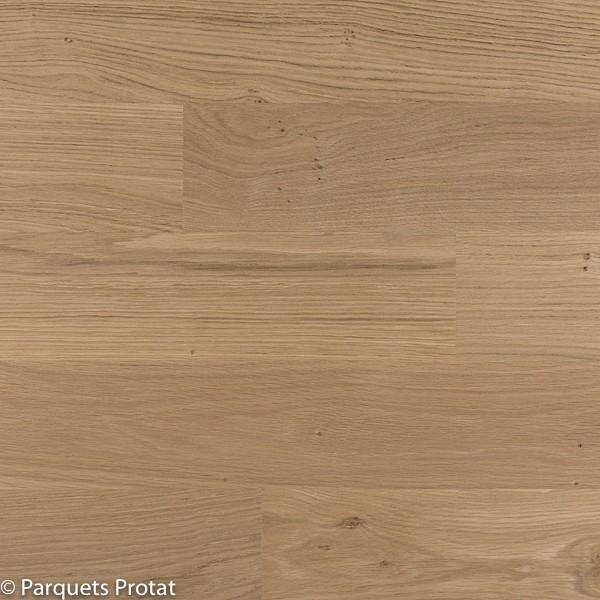 parquet chene massif 20 x 130 mm rustique a. Black Bedroom Furniture Sets. Home Design Ideas