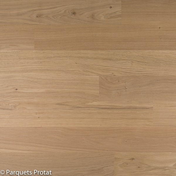 Parquet 20 mm chene largeur 90 mm for Parquet chene massif a clouer