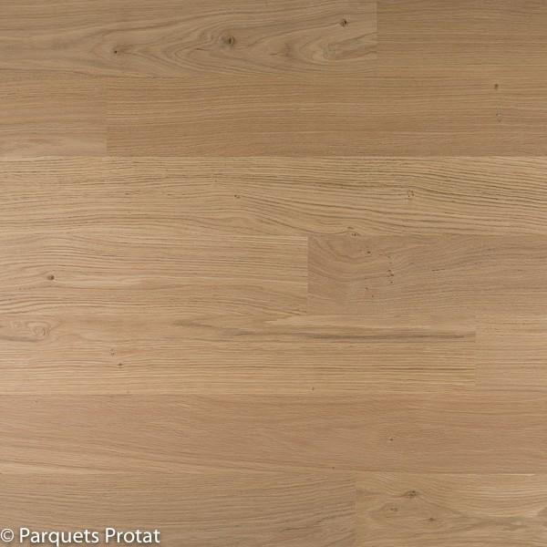 parquet chene semi massif 12 mm rustique a. Black Bedroom Furniture Sets. Home Design Ideas