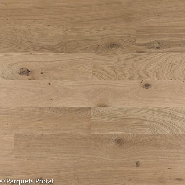 parquet chene massif 20 mm rustique b. Black Bedroom Furniture Sets. Home Design Ideas