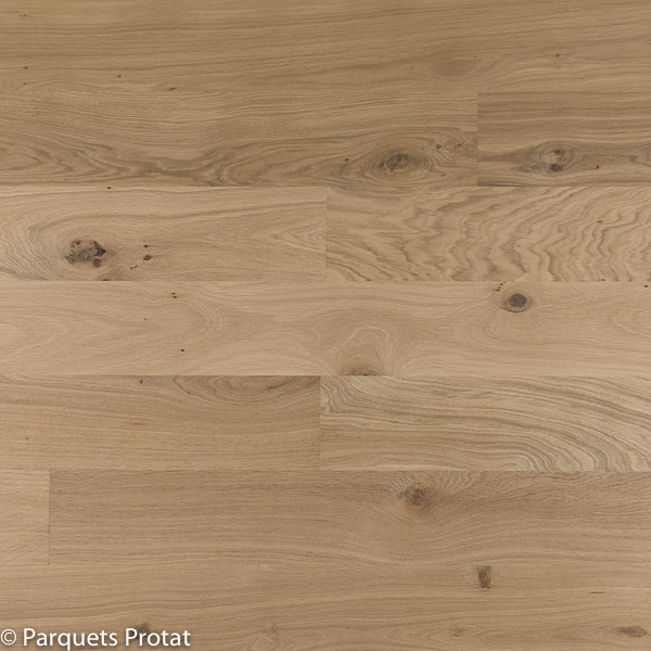 parquet chene semi massif 12 mm sans chanfrein. Black Bedroom Furniture Sets. Home Design Ideas