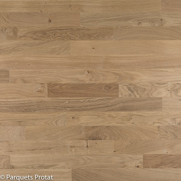 parquet chene massif 14 mm rustique a coller. Black Bedroom Furniture Sets. Home Design Ideas
