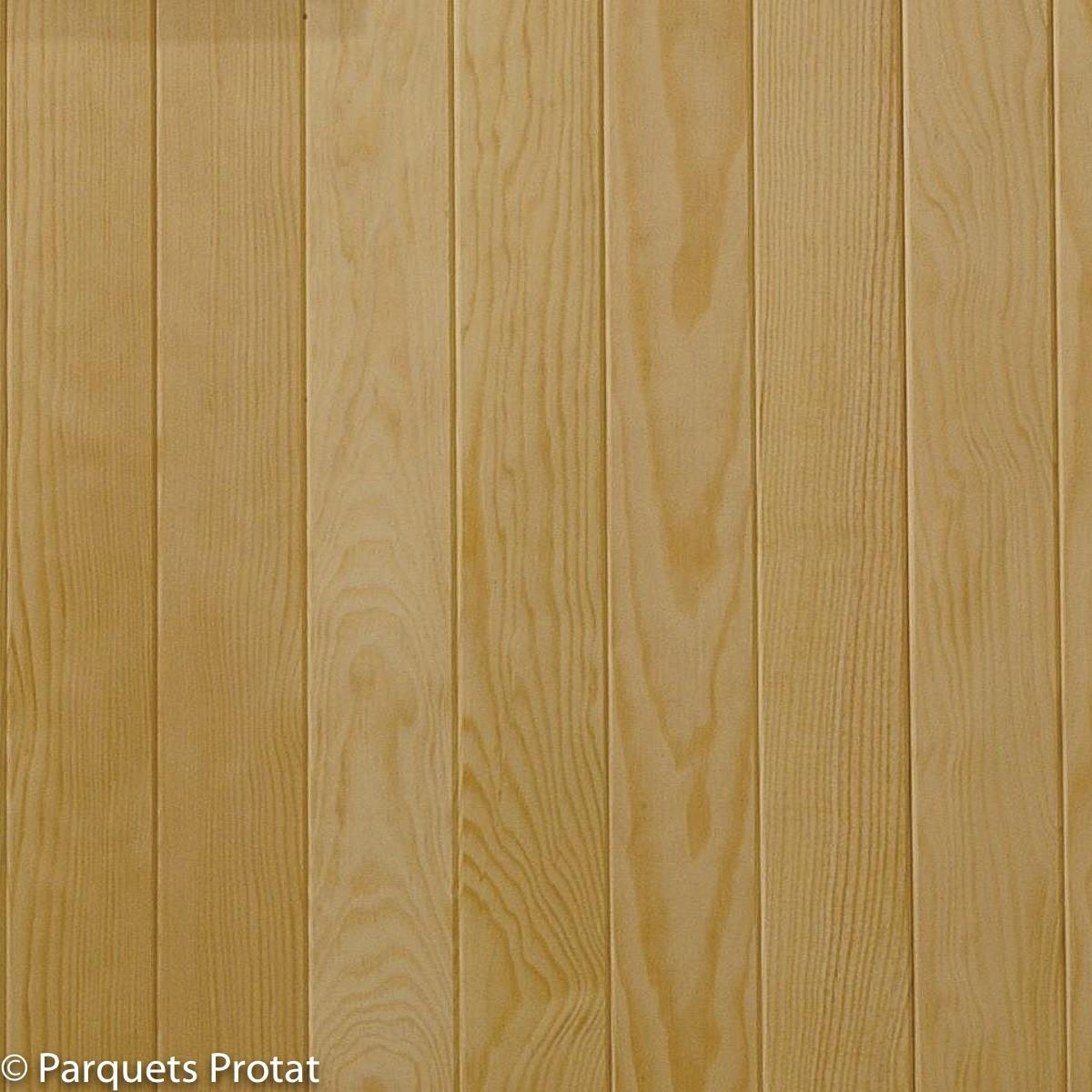 parquet pin perfect parquet en pin maritime with parquet pin trendy p with parquet pin latest. Black Bedroom Furniture Sets. Home Design Ideas