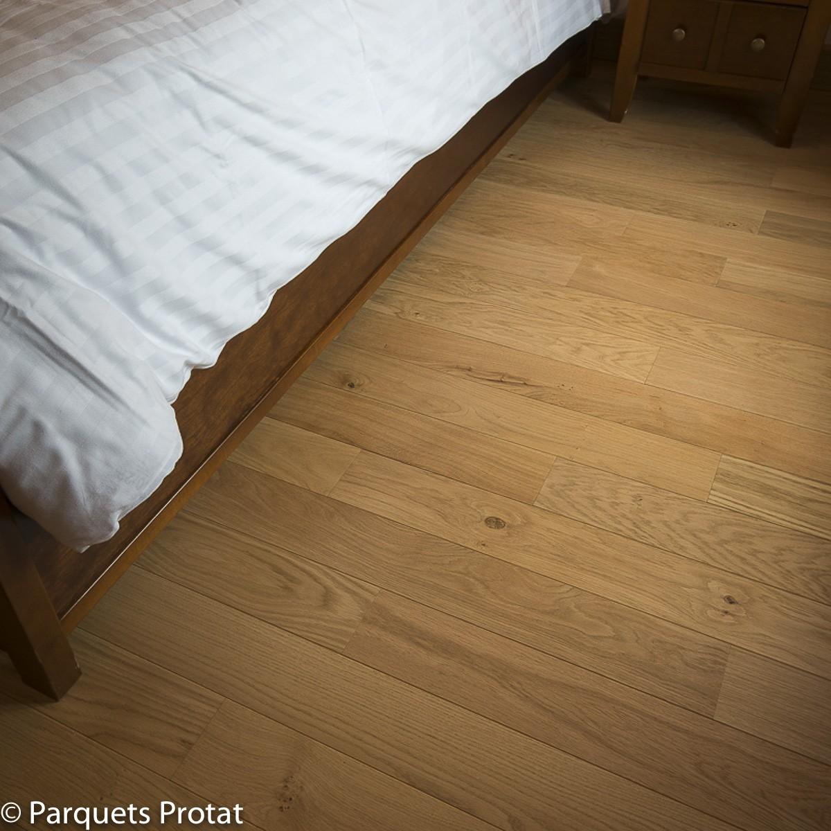 configurateur parquet ch ne semi massif largeur 105 mm. Black Bedroom Furniture Sets. Home Design Ideas