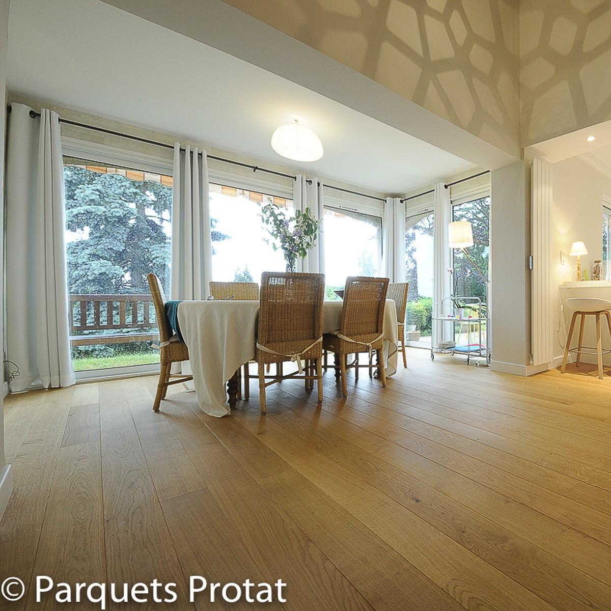 configurateur parquet ch ne semi massif largeur 145 mm. Black Bedroom Furniture Sets. Home Design Ideas