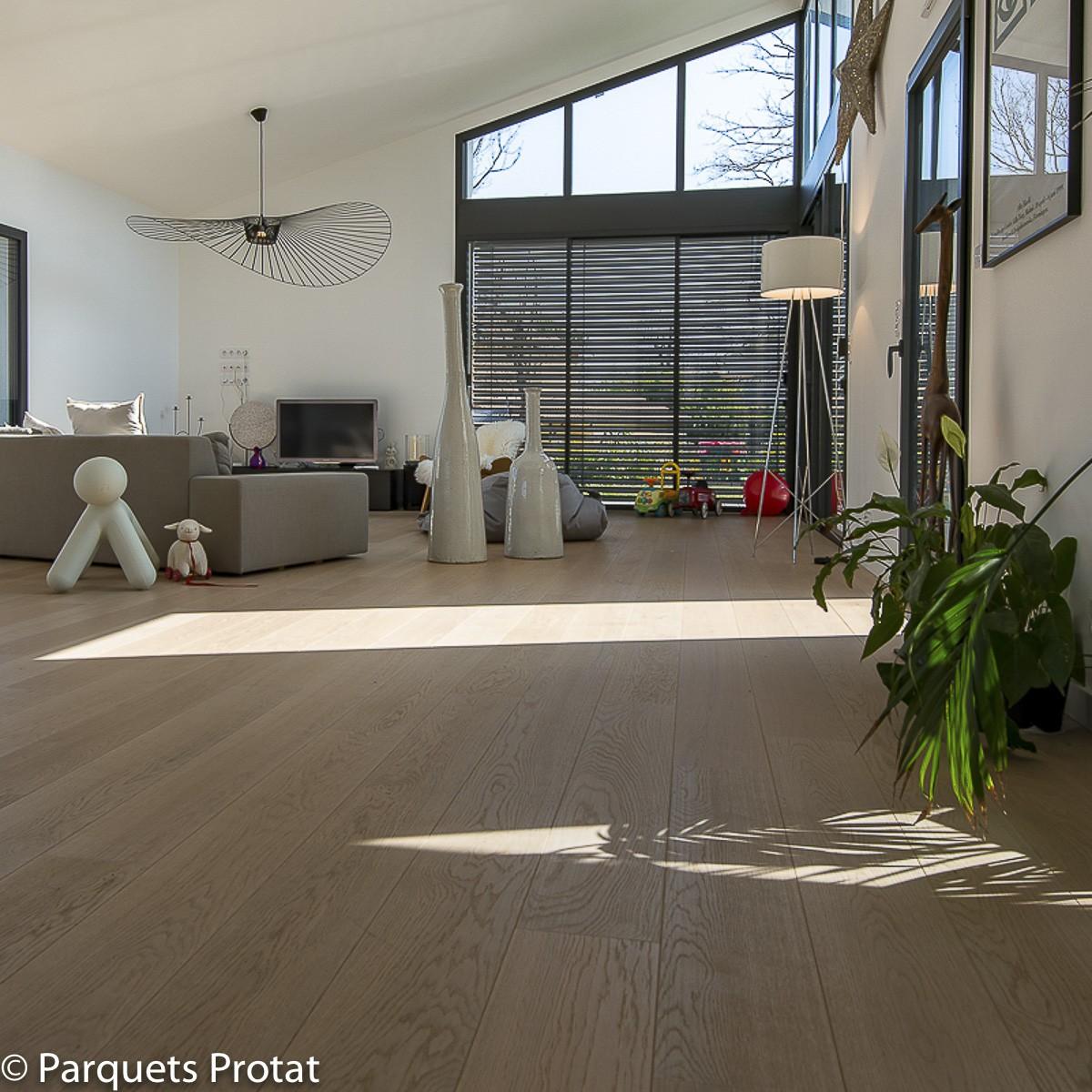configurateur parquet ch ne semi massif verni largeur 185 mm. Black Bedroom Furniture Sets. Home Design Ideas