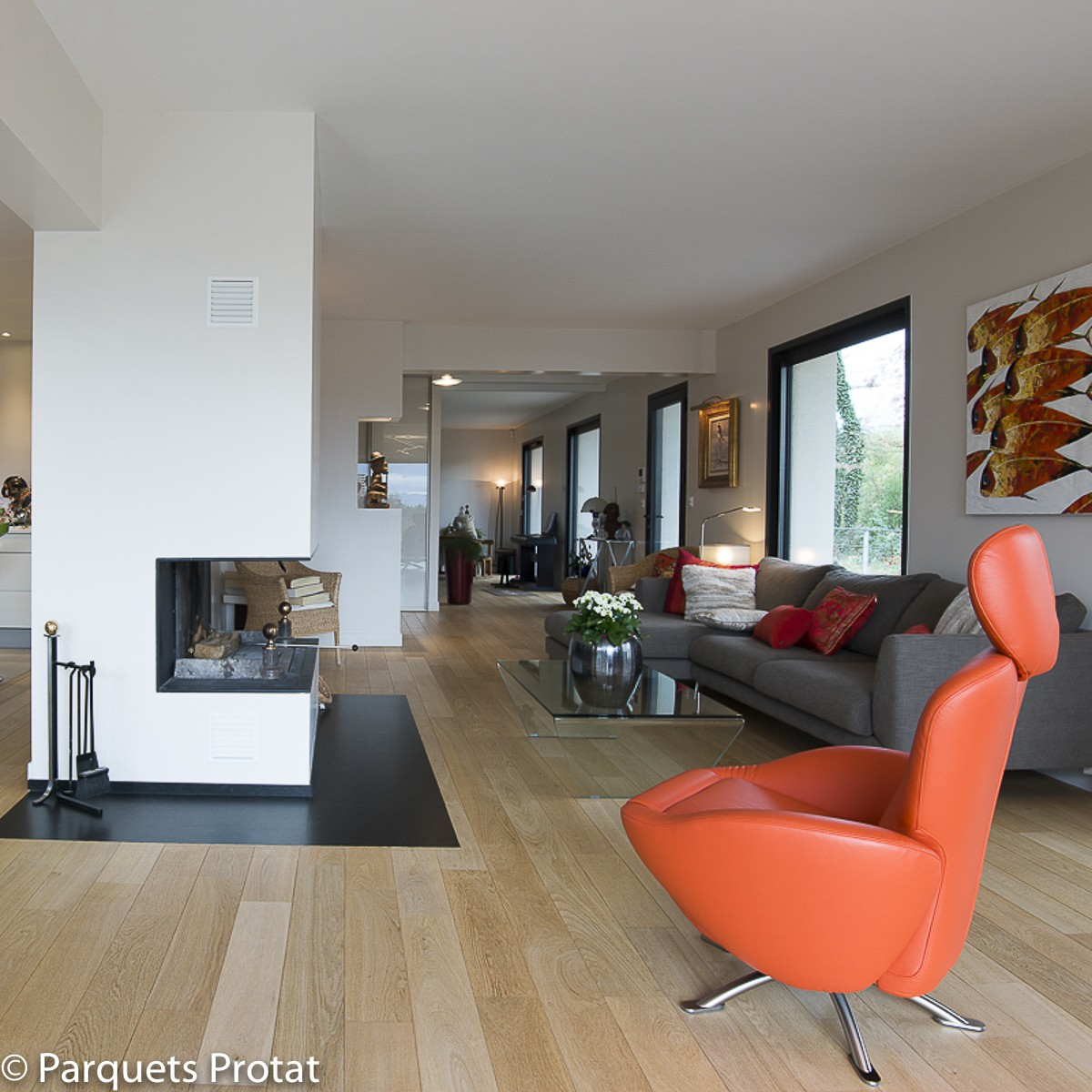 huile invisible pour parquets. Black Bedroom Furniture Sets. Home Design Ideas