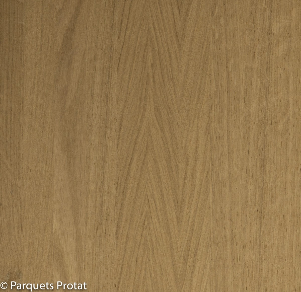 parquet chene renodal parquets protat With parquets protat