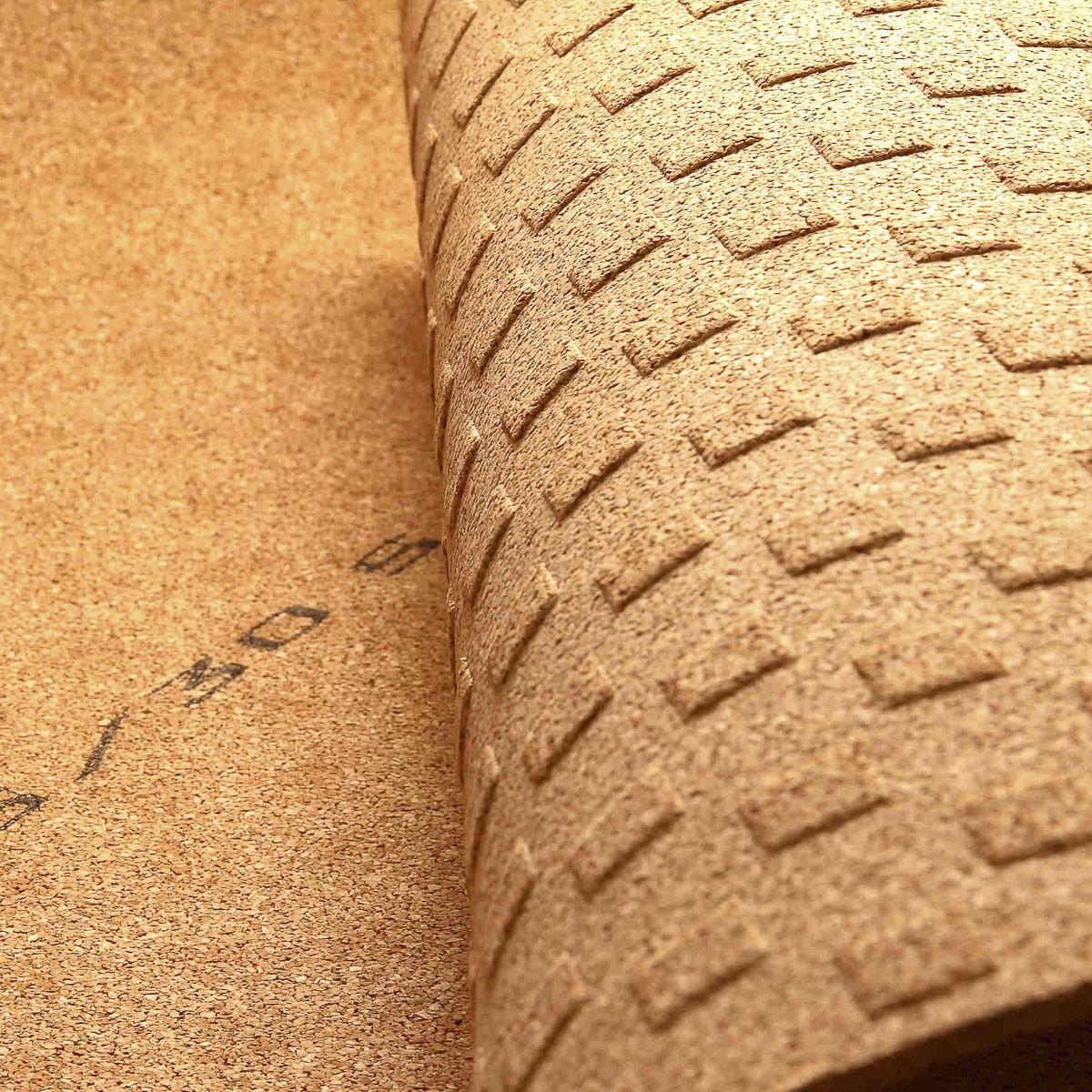 Conseil parquet massif prix sous couche en li ge pour parquet massif parquets protat - Sous couche lambris vernis ...