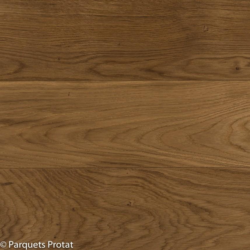 parquet flottant 14x148x2200 mm classic villa ponce huile protat pure. Black Bedroom Furniture Sets. Home Design Ideas