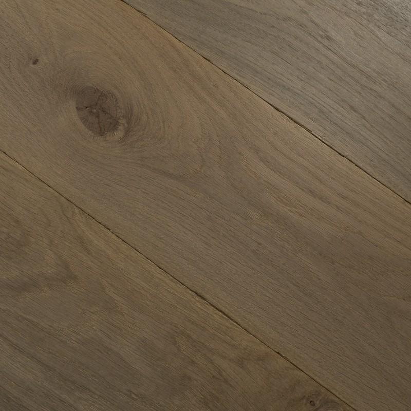 soldes parquet finest soldes parquet with soldes parquet free plancher exterieur bois. Black Bedroom Furniture Sets. Home Design Ideas
