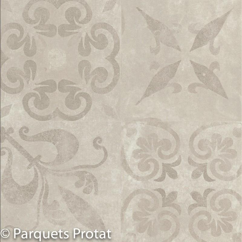 Stratifie Imitation Carreau De Ciment