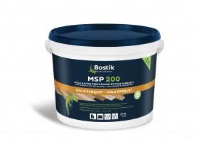 COLLE MSP 200 en sachet de 7 kgs