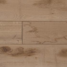 PARQUET CHENE MASSIF 20 x 180 mm MATISCO HUILE EFFET BRUT
