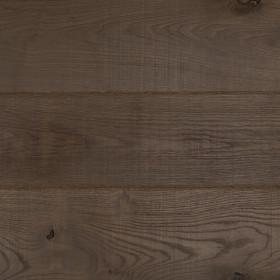 PARQUET CHENE MASSIF 20 x 180 mm MATISCO HUILE CHAMOIS