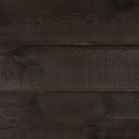 PARQUET CHENE MASSIF 20 x 180 mm MATISCO HUILE ROUILLE