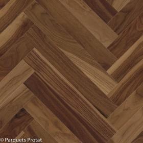 parquets b tons rompus parquets massifs d coratifs parquets massifs. Black Bedroom Furniture Sets. Home Design Ideas