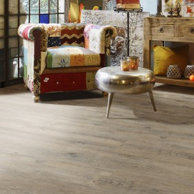 SOLS SOUPLES WINEO AMBRA WOOD ARIZONA OAK GREY