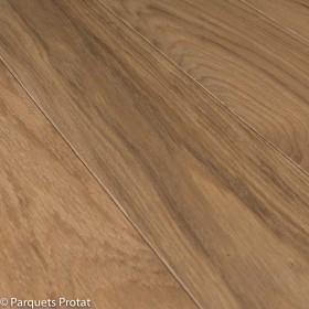 PARQUET FLOTTANT 14x148x2200 mm OLD COTTAGE PONCE HUILE PROTAT ASH GREY