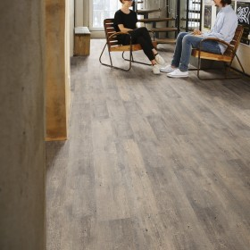 SOLS SOUPLES WINEO AMBRA WOOD BOSTON PINE GREY