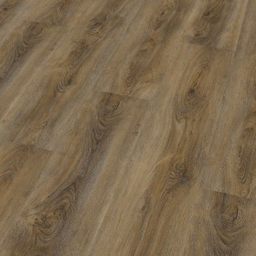 SOLS SOUPLES WINEO 600 WOOD XL AUMERA OAK DARK