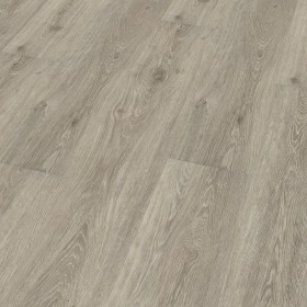SOLS SOUPLES WINEO 600 WOOD XL VICTORIA OAK GREY