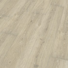 SOLS SOUPLES WINEO 600 WOOD XL VICTORIA OAK WHITE