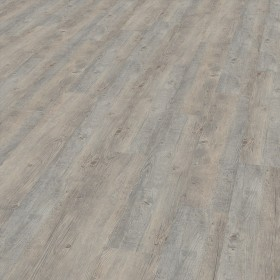 SOLS SOUPLES WINEO AMBRA WOOD ARIZONA OAK LIGHTGREY